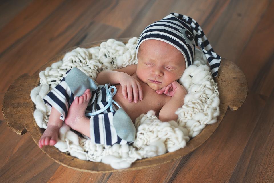 Novorodenci